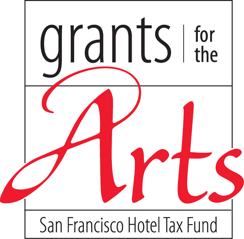 San Francisco Grants for the Arts